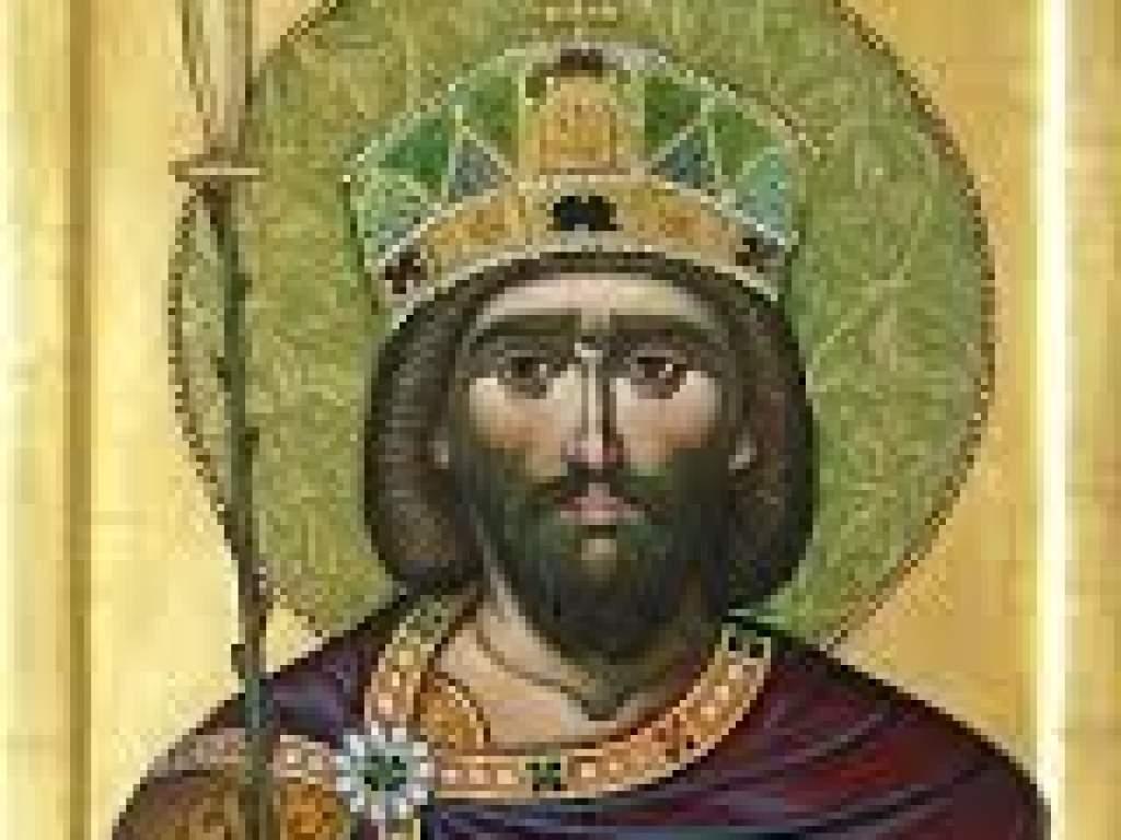 Szent István-nap Ópusztaszeren