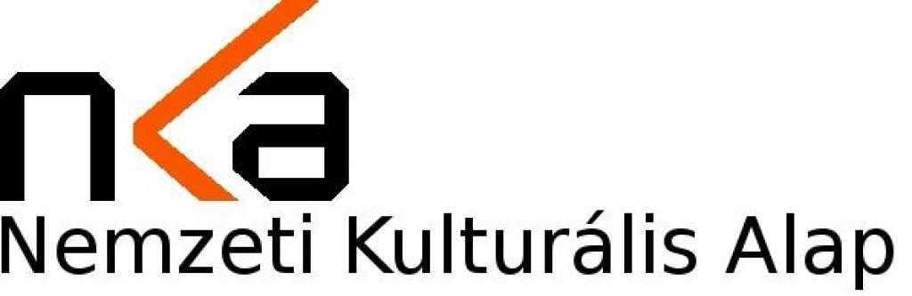Pályakezdő zenekaroknak írt ki pályázatot az NKA