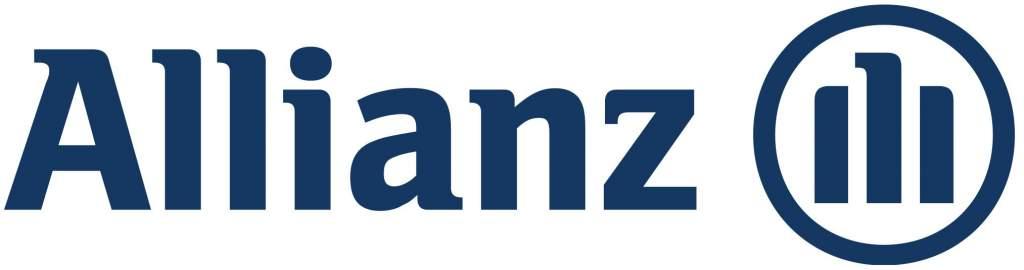 Új helyre költözik az Allianz iroda