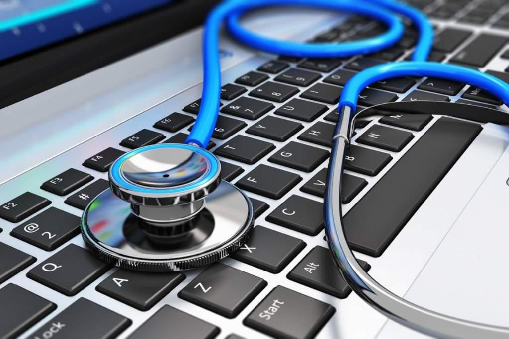 Hiteles egészségügyi tanácsok az internetről