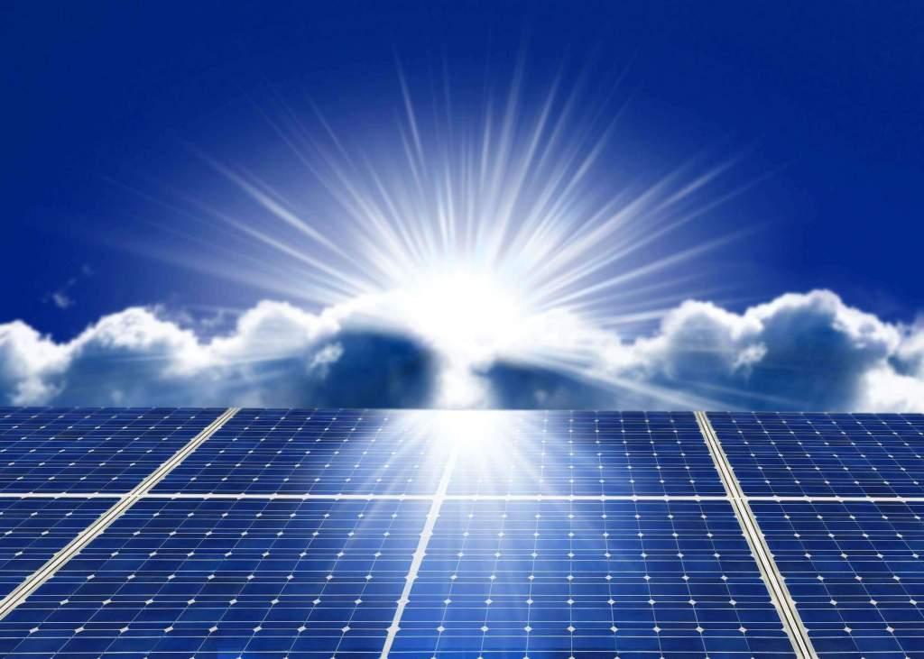 Energiahatékonysági fejlesztés a nővér- és orvosszállón