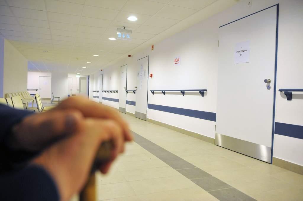 December végéig rendezik a kórházak adósságát