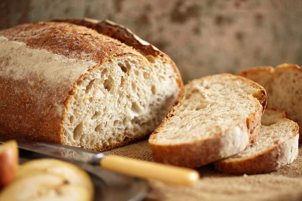Drágulhat a kenyér a liszt miatt