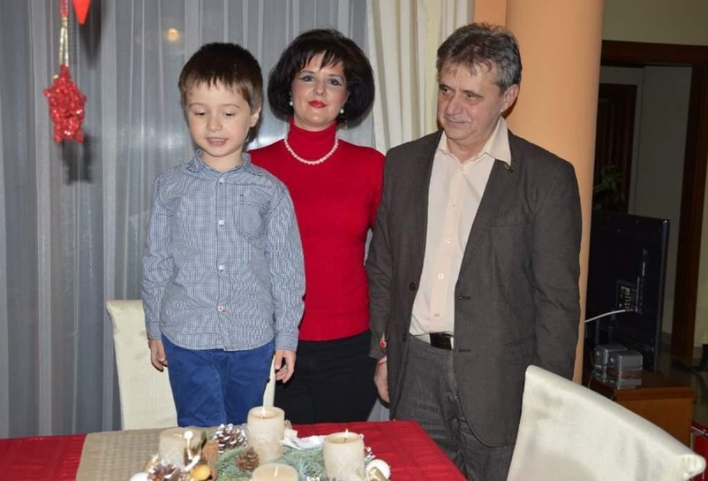 Szent-Györgyi Albert-díjat kap dr. Perlaki Pál