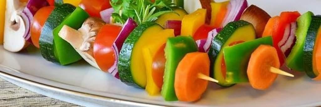 Veszélyes az éghajlatváltozás a zöldségkínálatra