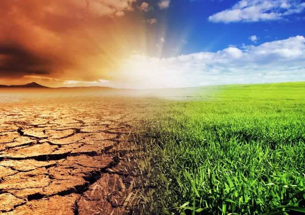 Kaposváron készítik fel a magyar mezőgazdaságot a klímaváltozásra