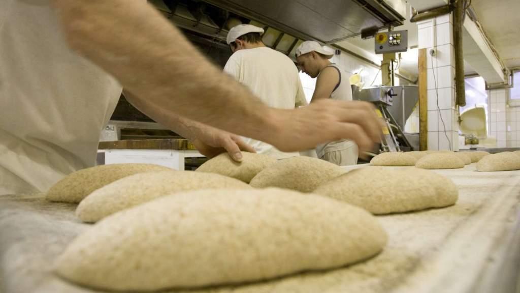 Drágább lesz a kenyér