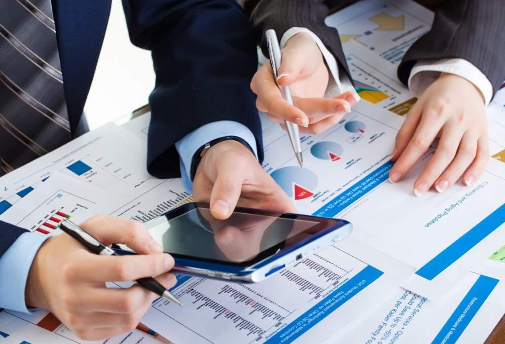 Mikro-, kis- és középvállalkozásokat támogatnak