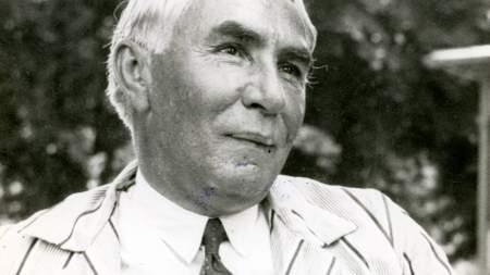 Móra Ferenc Emléknap