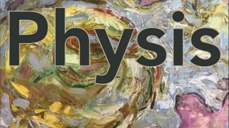 Physis a Petőfi Emlékházban