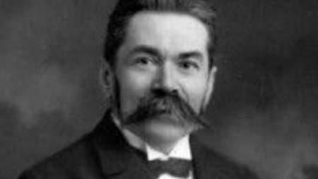 Móra István kiadatlan verseit rendezték kötetbe