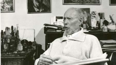 Holló László Emléknap