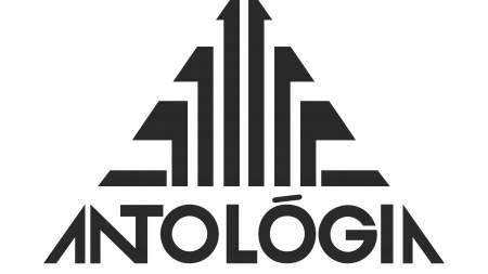 Elindult az Antológia Kiadó és Nyomda Kft. honlapja