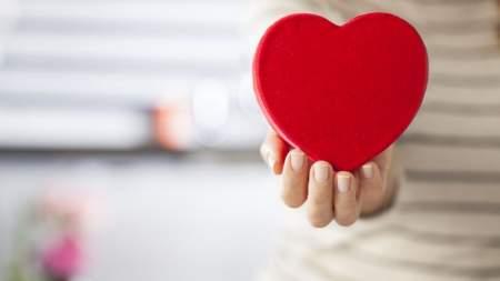 10 Szív–1 Cél – Számos megmentett koraszülött élet– Te benne vagy?