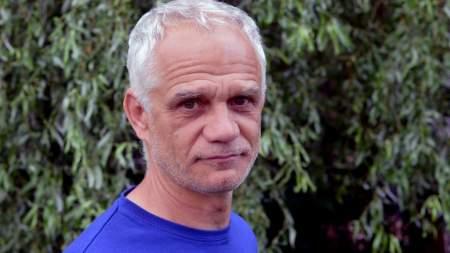Aki nem tudja, hová tartozik, az a káosz felé menetel – a magyar kultúra lovagja a Vasárnapnak