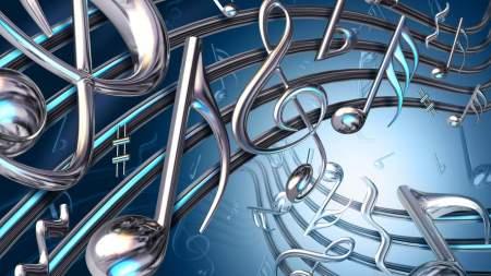 Immunerősítés zenével