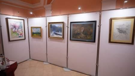 Online kiállítás nyílik a magyar kultúra napján