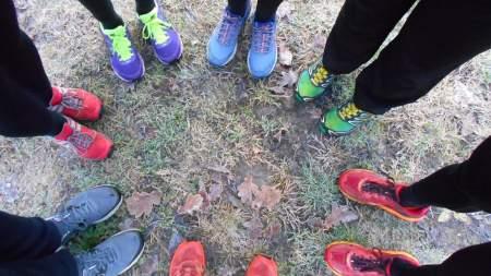 Gyűjtsön kilométereket vasárnap: Yours Truly, idén második alkalommal