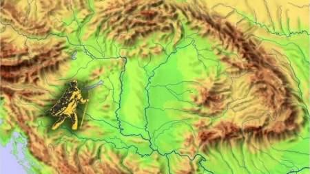 Újraindul a Földrajzi szabadegyetem