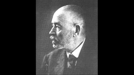85 éve hunyt el Tornyai János festőművész, az alföldi iskola egyik mestere