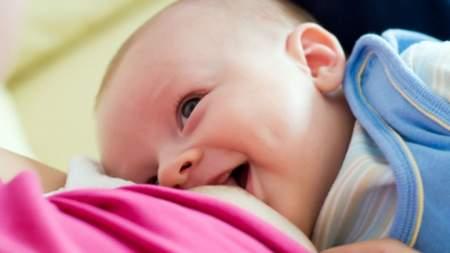 Kibővített Betűbölcsi az anyatej világnapja alkalmából