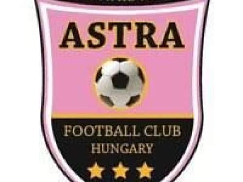 Hat éves kortól várja a focizni vágyókat az Astra