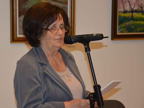 Megjelent Móra István verseskötete