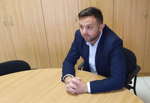 Helyi vállalkozók is részt vesznek a bizottsági munkában