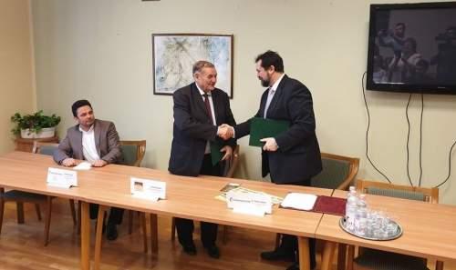 Egymást erősíti kecskeméti egyetem és a Lakitelek Népfőiskola