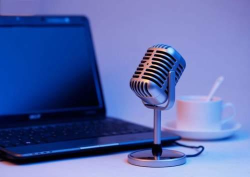 Podcastokkal is segíti az emelt szintű érettségizők felkészülését a Katolikus Rádió