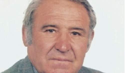 Búcsúzunk Pap István volt képviselőtársunktól